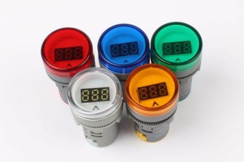 0-100A-60-22mm-AC-500-v-LED-Volt-metro-voltage-meter-luz-piloto-indicador-Vermelho.jpg_640x640